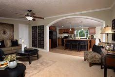 Buccaneer Mobile Home Floor Plans by Buccaneer Mobile Homes Buccaneer Manufactured Homes Reviews
