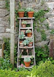 collection gardens in small spaces ideas photos free home