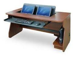 Commercial Computer Desk Commercial Computer Desk Computer Desk Manufacturer From Bengaluru