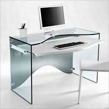 modern home furniture office desk modern home furniture white desk modern glass office