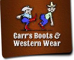 Boot Barn Santa Maria Carr U0027s Boots U0026 Western Wear