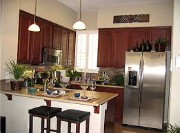 model homes decorating ideas surprising best 25 ideas that you