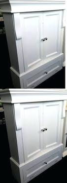 foremost bathroom medicine cabinets foremost bathroom medicine cabinets s broan medicine cabinets lowes