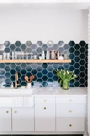 Kitchen Backsplash Paint 187 Best Tiles Images On Pinterest Backsplash Ideas Kitchen And