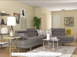 Home Design 3d 1 3 1 Mod Design Your Dream Home Without Leaving The Sofa Southern Living