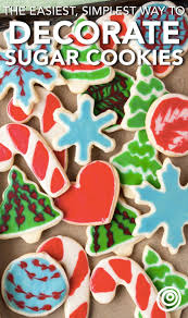 best 25 flood icing ideas on pinterest ice exchange about