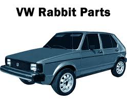 volkswagen rabbit custom vw parts jbugs com volkswagen rabbit parts
