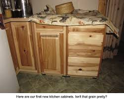 are lowes kitchen cabinets quality after seven years i m getting kitchen cabinets