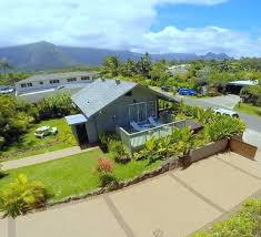 Waimanalo Beach Cottage by 17 Best Images About Beach Villas Oahu On Pinterest Oahu House