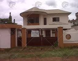 4 bedrooms houses for rent a 4 bedroom detached house with a 2 room bq for rent enoughspaces