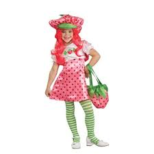 Deluxe Kids Halloween Costumes Kids Food Costumes Funny Onesie Costumes Costume Kingdom