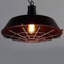 Industrial Pendant Lighting Australia Pendant Industrial Lighting Industrial Lighting Ceiling Pendant