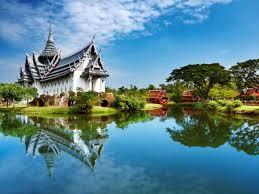 cheap honeymoon the 25 best affordable honeymoon destinations ideas on