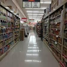redners markets grocery 311 augustine herman hwy elkton md