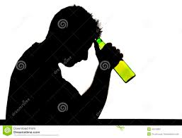 lime slice silhouette cerveza stock photos 195 images