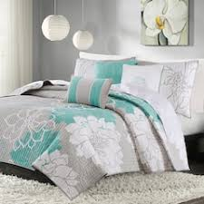Light Blue Coverlet Blue Cotton Quilts U0026 Coverlets Bedding Bed U0026 Bath Kohl U0027s
