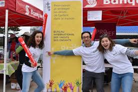 support ran bureau children ran for their rights international bureau of children rights