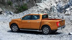 nissan malaysia nissan navara 2015 model gets new diesel engines u2013 drive safe and fast