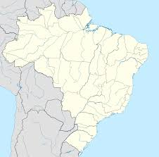 Rio On World Map File Brazil Location Map Svg Wikimedia Commons