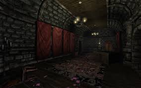 amnesia the dark descent linux game database