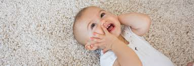 Baby Carpet Haines On Carpet Cleaning Has Been Serving Mn Since 1979