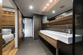 interior best interior of house