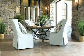 Aubergine Dining Chairs Dining Chairs Eggplant Color Dining Chairs Aprilia Eggplant