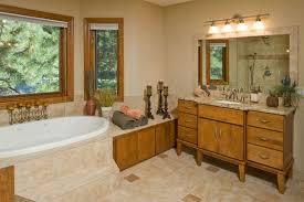Minimalist Bathroom Furniture Minimalist Bathroom Furniture Design Tips 4 Home Ideas
