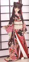 25 cute traditional japanese kimono ideas on pinterest