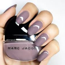 289 best nail colors u0026 collections images on pinterest make up