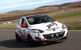 pictures of mazda cars quality wallpapers of mazda rally and racing sports cars