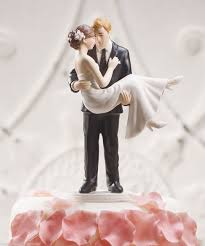 cheap wedding cake toppers wedding ideas