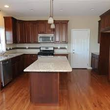 Premier Home Design And Remodeling Premier Remodeling And Design 14 Photos Contractors 1274 Rte