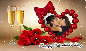 greeting card app valentines day greeting cards free android app android freeware