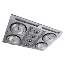 Bathroom Ventilation Fan With Light Bathrooms Design Valuable Bathroom Exhaust Fan With Led Light