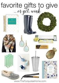 84 best diy gifts u0026 gift guides images on pinterest christmas