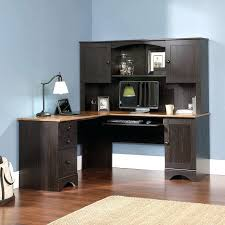office depot l shaped glass desk glass l shaped office desk l shaped desk glass glass l shaped desk