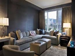 living room brown living room ideas brown sofa living room ideas light brown sofa