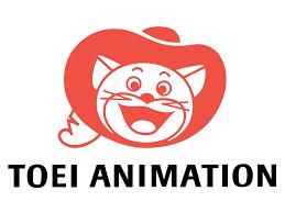 toei animation wikipedia