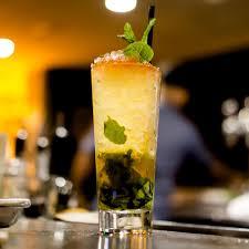jack rose libation house 883 photos u0026 507 reviews cocktail