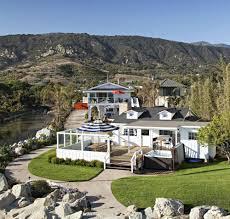 the weeknd beach house home decorating interior design bath