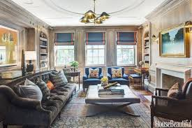 pay housebeautiful com this designer s passion for interiors started by paying close
