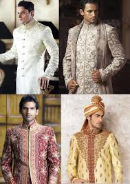 indian wedding dresses for and groom south indian marriage reception dress for groom wedding dress