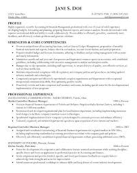 assistant controller resume samples controller resumes resume job