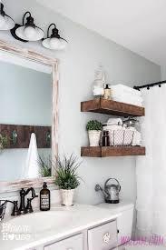 Bathroom Sink Organization Ideas Toiletry Organizing Bathrooms And Linen Closets Bathroom