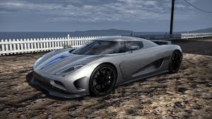 light blue koenigsegg koenigsegg agera need for speed pursuit wallpaper 1280x720