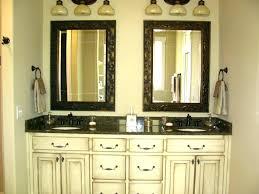 bathroom sink storage ideas sink storage cabinet alanwatts info