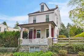 Dream Home by Find Your Dream Home Schwartz Nealy Team Elfant Wissahickon