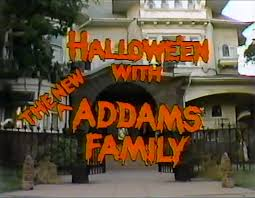 cemetery instrumental soundtrack halloween background sounds halloween with the new addams family addams family wiki fandom