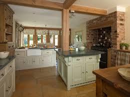 kitchen border ideas the 25 best oak kitchens ideas on oak cabinet